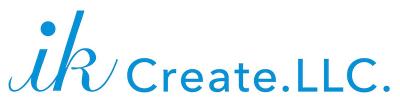 ik create